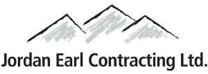 Fernie Construction,Renovations,Residential and Commercial Builder |  Jordan Earl Contracting