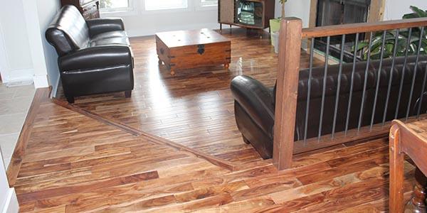 flooring fernie bc